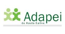 ADAPEI 70