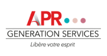 APR GENERATION SERVICES