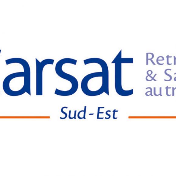 La Carsat Sud-Est et le Cif-Aidants partenaires