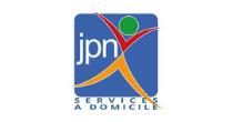 JPN SERVICES A DOMICILE