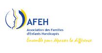 AFEH (Association des Familles d'Enfants Handicapés)