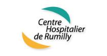 Centre Hospitalier de Rumilly
